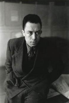 El Albert Camus de «Combat»: Lecciones de Periodismo y Ética