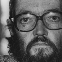 """Carta a Julio Cortázar a propósito de los 50 años de """"Rayuela"""""""