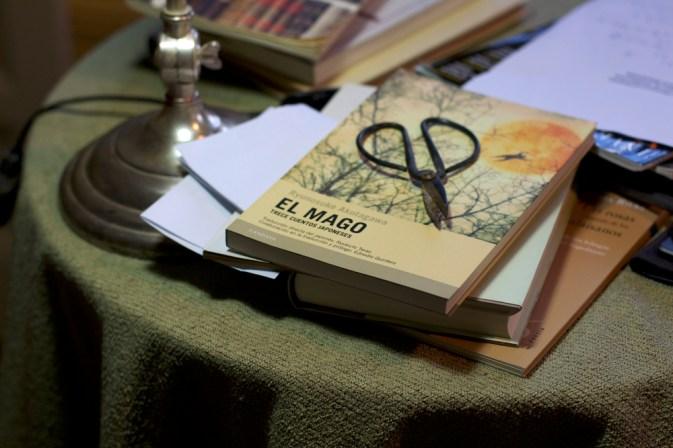 El rinco_n de lectura de Ernesto Pe_rez Zu_n_iga-2 © karina beltra_n. 2013