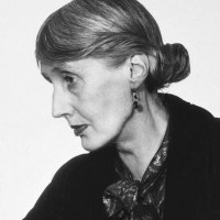 La veinteañera que fue Virginia Woolf