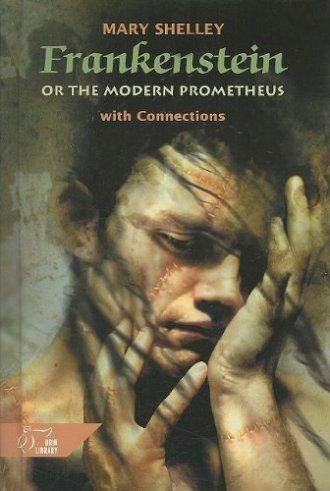 frankenstein-or_-the_-modern-prometheus-by_-mary_-wollstonecraft-shelley