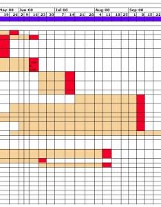 also lecturehub gantt chart example rh