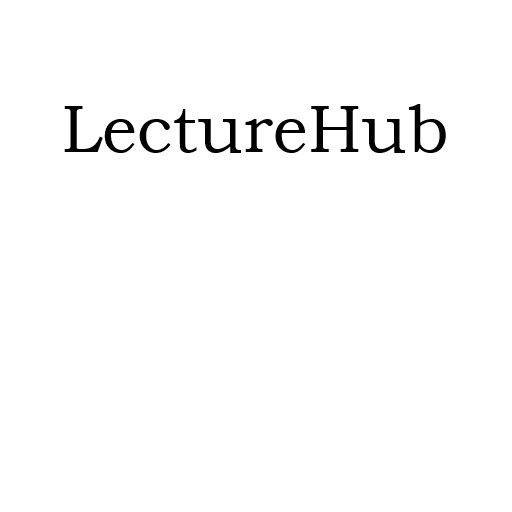 Cp/Cpk sample questions | LectureHub