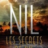 Nil, tome 2 : Les secrets de Nil