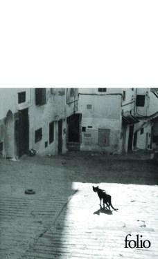 livre image 2