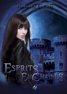 esprits-enchaines-676058-264-432