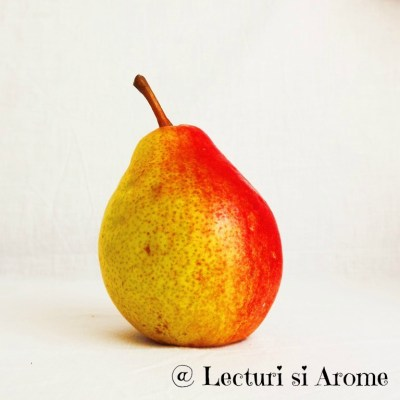 Trei moduri in care poti consuma fructe si legume crude