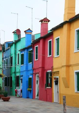 1Venezia 2010 206