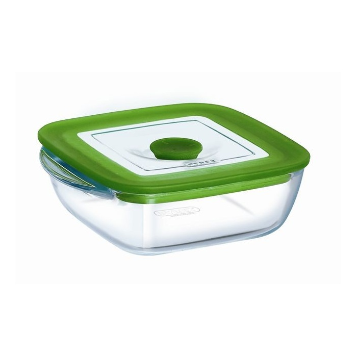 plat-boite-alimentaire-en-verre-carree-4in1-plus-pyrex