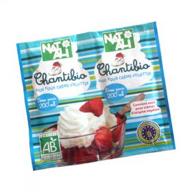 nature-et-aliments-chantibio-2x8-gr