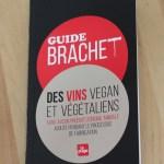 Fromage fondu vegan