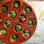Cuisiner en basse température (+ concours Warmcook)