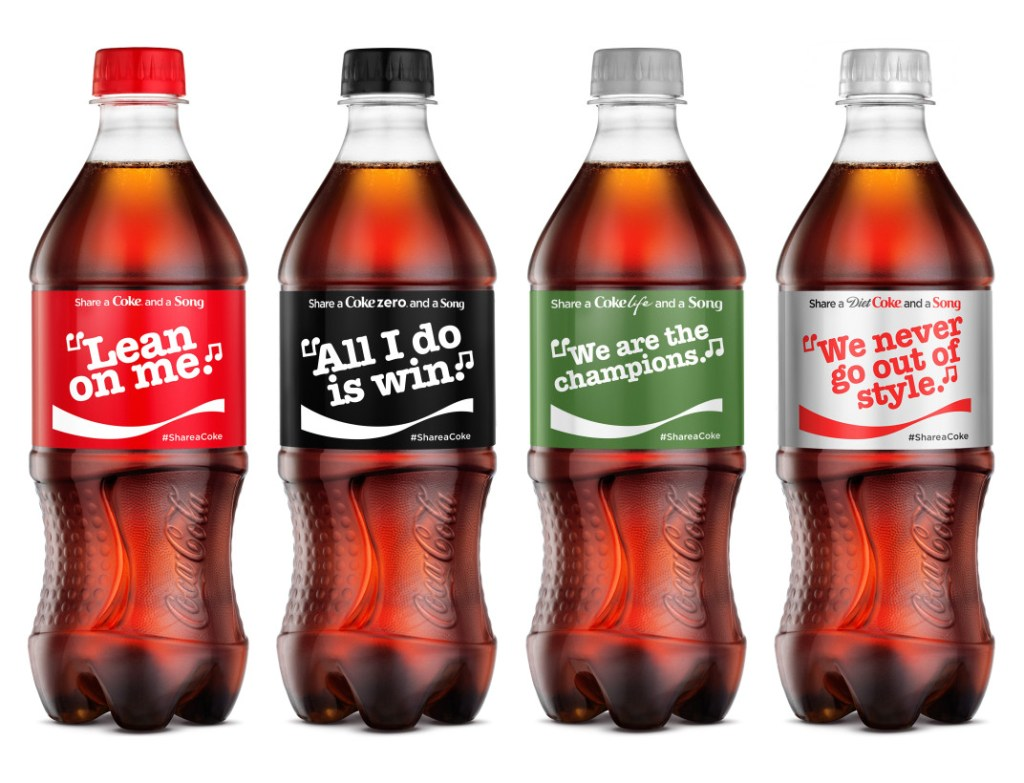 share-a-coke-and-a-song-shazam