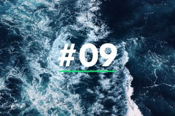 visuel_playlist(9)