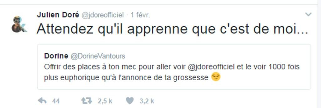 Julien-Dore_Twitter_6