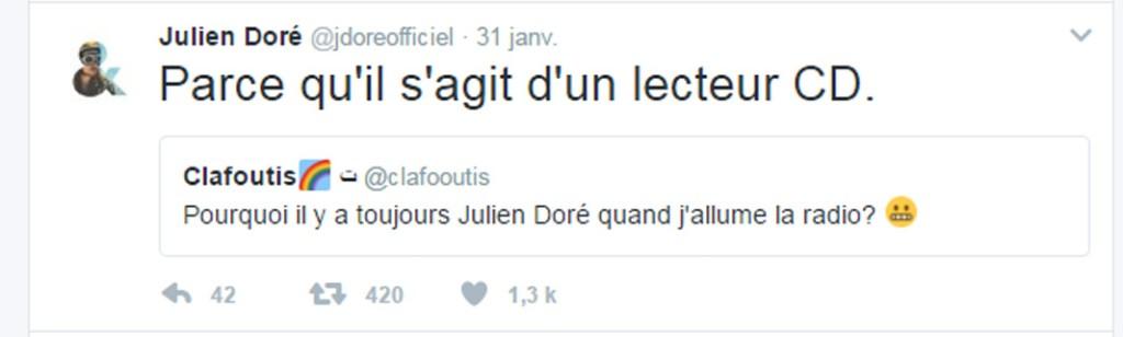 Julien-Dore_Twitter_7