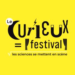 Le Curieux Festival