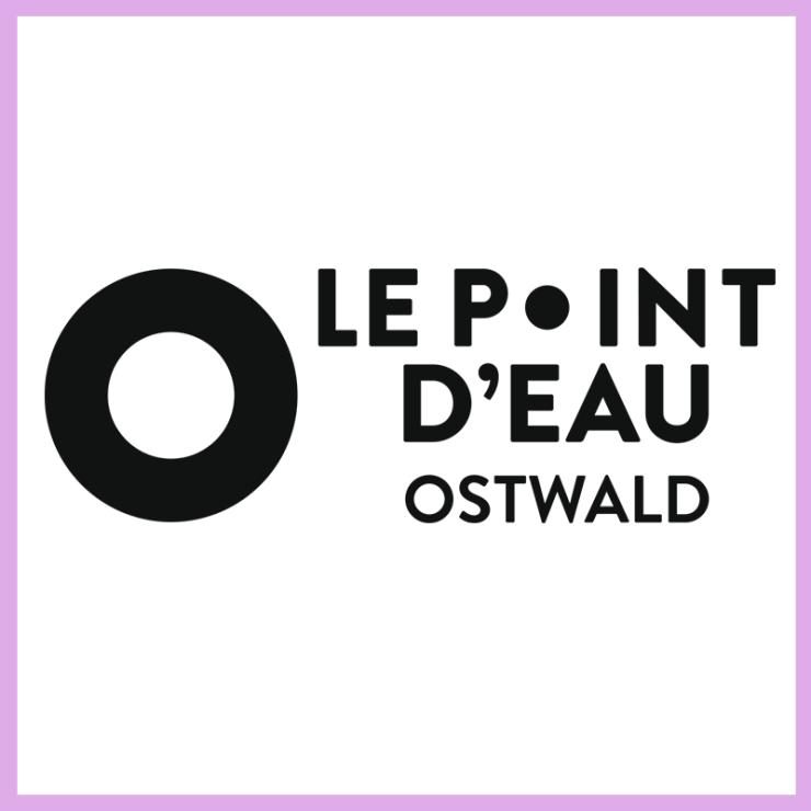 Le Point d'Eau