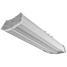 Уличный светодиодный светильник ДКУ-130/16000