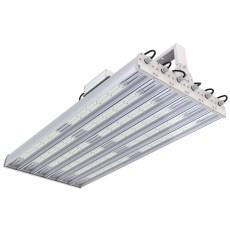 Уличный светодиодный светильник ДКУ-600/78000