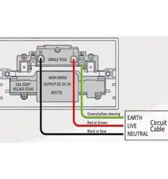 socket wiring diagram uk wiring diagram centredouble plug wiring diagram for wiring diagrams konsult [ 1000 x 1000 Pixel ]