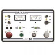 KEP HVT-70/50 Portable AC DC Hipot Insulation Tester