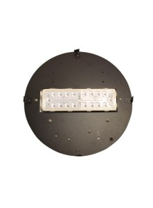 Modulo Adaptador Farolas Fernandina LED 30w