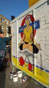 Yoga Queen Shoreditch London