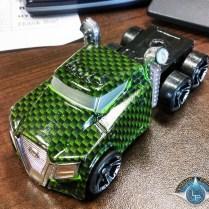 Carbon-Fiber-Black-Green-CF-152-Green_Toy-Truck
