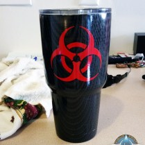Carbon-Fiber_Cup