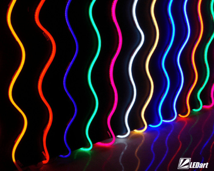 led-neon-flex-rgb-przewody-swietlne-ledart