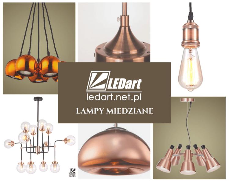 miedziane_lampy_oferta_ledart.net.pl