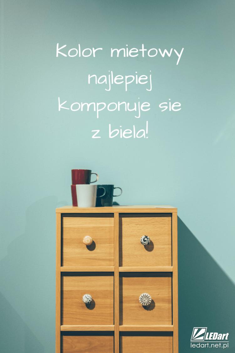 kolor_miętowy_najlepiej_komponuje_sie_z_białym