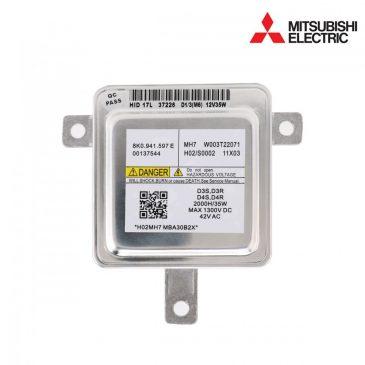 Balast Xenon OEM Compatibil Mitsubishi 8K0941597E / 1307329315 / W003T22071