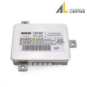 Balast Xenon OEM Compatibil AL 63117237647