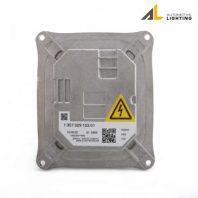 Balast Xenon OEM Compatibil AL 1307391519301