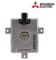 Balast Xenon OEM Compatibil Mitsubishi X6T02971 / X6T02981 / W3T10471 /W3T11371