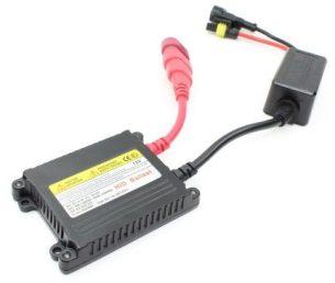 Kit bixenon balast slim digital 35W 12V