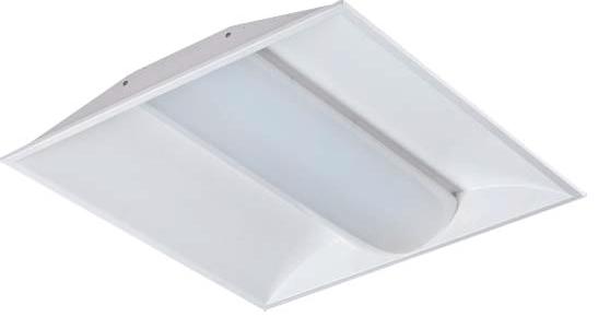 Led Drop Ceiling Lights 2x4