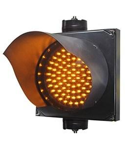 01 1 4 | LED Corner