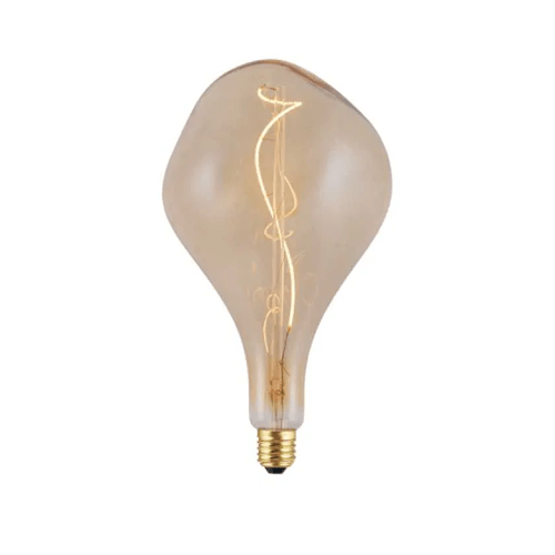 A165 Irregular   LED Corner