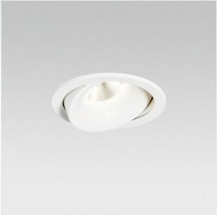 Wever & Ducre RONY 1.0 PAR16 W MAX 50W GU10 220-240VAC white 110120W0