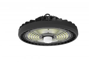 led direct the midwest s top