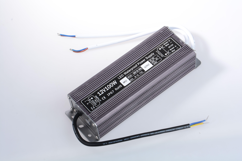 Led Driver Circuit Http Wwwelectroniccircuitsdesigncom Leddriver