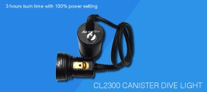 CL2300_4