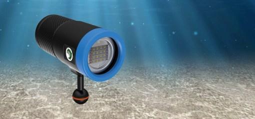 PV102S (10,000 lumens)