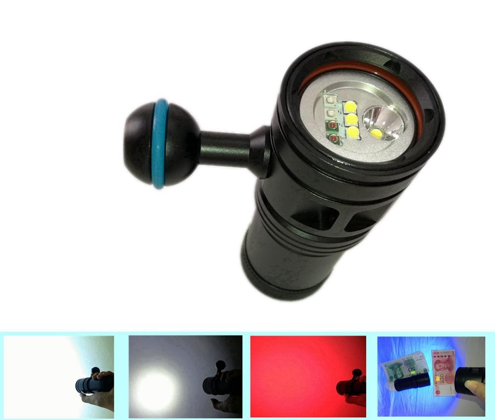 leoben-3000-lumen-uv-light-samplejpg