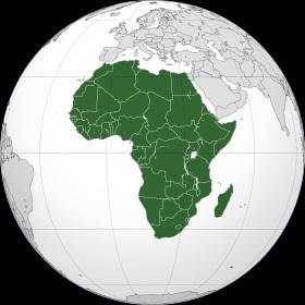l'Afrique ledebativoirien.net