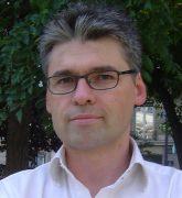 Éric Deschavanne