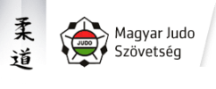 magyar-judo-szovetseg-logo